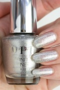 【35%OFF】OPI INFINITE SHINE(インフィニット シャイン)  HR-J41 Ornament to Be Together(Shimmer)(オーナメント トゥ ビー トゥゲザー)