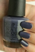【35%OFF】OPI(オーピーアイ) NL-I59 Less is Norse(Creme)(レス イズ ノース)