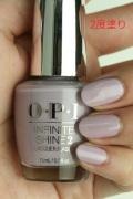 【40%OFF】OPI INFINITE SHINE(インフィニット シャイン) IS-L76 Whisperfection(Creme)(ウィスパーフェクション)