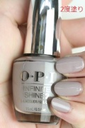 ��40%OFF��OPI INFINITE SHINE(����ե��˥å� ���㥤��) IS-LA61��Taupe-less Beach(Creme)(�ȡ��ץ쥹���ӡ���)