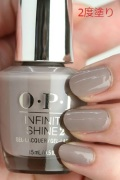 【35%OFF】OPI INFINITE SHINE(インフィニット シャイン) IS-LG13 Berlin There Done That (Creme)(ベルリン ゼア ダン ザット)