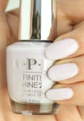 【35%OFF】OPI INFINITE SHINE(インフィニット シャイン) IS-LG47 Frenchie Likes To Kiss?(Pearl)(フレンチー ライクス トゥ キス?)