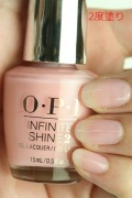 ��40%OFF��OPI INFINITE SHINE(����ե��˥å� ���㥤��) IS-LH19��Passion(Sheer)(�ѥå����)