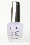【40%OFF】OPI INFINITE SHINE(インフィニット シャイン) IS-T10 プライマーベースコート (Base Coat)