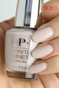 ��40%OFF��OPI INFINITE SHINE(����ե��˥å� ���㥤��) IS-L74��No Strings Attached (�Ρ� ���ȥ�󥰥� �����å���)