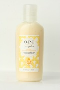 【30%OFF】OPI(オーピーアイ) アボジュース ハンド&ボディローション マンゴ30ml