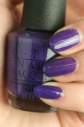 【40%OFF】OPI(オーピーアイ) NL-N47 Do You Have this Color in Stock-holm?