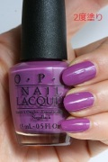 【40%OFF】OPI(オーピーアイ) NL-N54 I Manicure For Beads(アイ マニキュア フォー ビーズ)