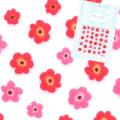 【春ネイル】【pieadra13094】ピアドラ/ブルームピンク(廃盤の為、在庫限り)