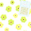 【春ネイル】【pieadra13098】ピアドラ/ブルームイエロー(廃盤の為、在庫限り)