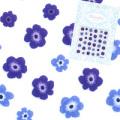 【春ネイル】【pieadra13273】ピアドラ/ブルームブルー(廃盤の為、在庫限り)