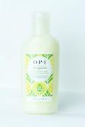 【30%OFF】OPI(オーピーアイ) アボジュース ハンド&ボディローション スィートレモン セージ30ml