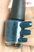 ��40��OFF��OPI(�����ԡ�����)  NL-W53 CIA=Color is Awesome(Creme) (CIA�ᥫ�顼 ���� ��������)
