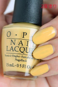 【40%OFF】OPI(オーピーアイ)  NL-W56 Never a Dulles Moment(Creme) (ネバー ア ダレス モーメント)