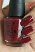 ��40��OFF��OPI(�����ԡ�����)  NL-W64 We the Female(Creme) (������ �� �ե����᡼��)