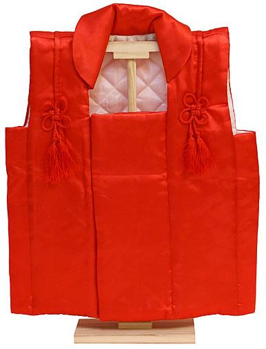 被布着 御飾り台付き(雛人形用)