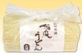 稲庭うどん 徳用切り落とし1kg(HO-1kg) ポイント10倍