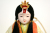 雛人形 久月 木目込み 68175