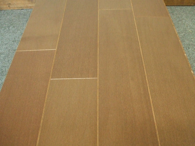 * 永大 床暖房対応 ダイレクトエクセル45RG DXVD-B206(B品) *