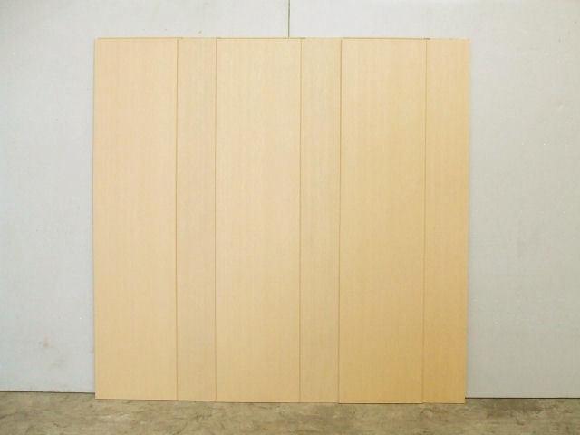 *  装飾腰壁材プレリュード ランパネル PRE-512 *