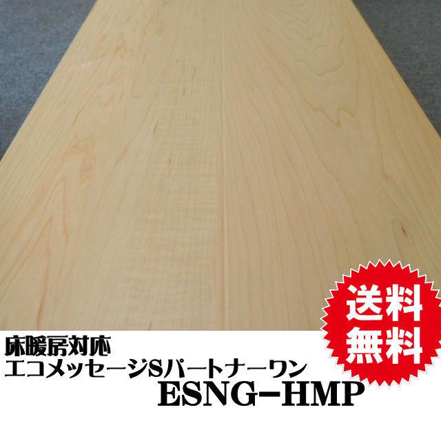 フロア ESNG-HMP