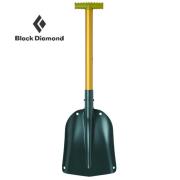 ブラックダイヤモンド/Black Diamond ショベル【リンクス】