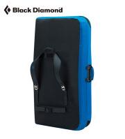 �֥�å����������/Black Diamond �ܥ����ޥåȡڥɥ�åץ�����ۥ��饤�ߥޥå�