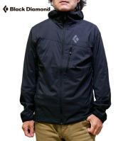 Black Diamond/�֥�å���������� ���եȥ����른�㥱�åȡڥ���ѥ������ȥա��ǥ����ۡ�