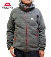 MOUNTAIN EQUIPMENT(�ޥ���ƥ� �������åץ���)��#413187�ե롼�����㥱�å� ��DARK DAYS HOODED JACKET�ۥ��������ǥ������ա��ǥåɡ����㥱�å�