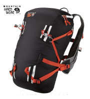 �ޥ���ƥ�ϡ��ɥ�����/MOUNTAIN HARDWEAR  �Хå� OU5525 ���ߥåȥ?�å�20�٥��ȥѥå���Summit Rocket 20 Vest Pack��
