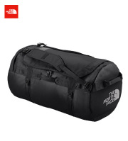 THE NORTH FACE/�����Ρ����ե����� NM81553��BC���åե� M��69L