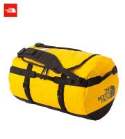 THE NORTH FACE/�����Ρ����ե����� NM81554��BC���åե� S��50L