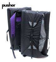 Pusher/�ץå��㡼���ܥ����ޥåȡ�The Spot�ۥ������ݥå�