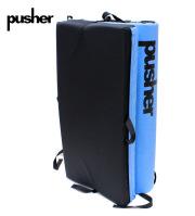Pusher/�ץå��㡼���ܥ����ޥåȡ� The Zone�ۥ���������