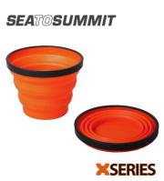 SEA TO SUMMIT/�����ȥ������ߥå� X����� �����ȥɥ����åס�X-CUP��