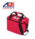 AO Coolers/エーオークーラーズ12Packs Canvas Soft Cooler 】12パック キャンバス ソフトクーラー