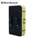 �֥�å����������/Black Diamond �ܥ����ޥåȡڥ���ѥ��ȡۥ��饤�ߥޥå�