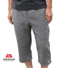 MOUNTAIN EQUIPMENT(�ޥ���ƥ� �������åץ���)��#423432 ��CLASSIC WOOL HALF PANT�ۥ��饷�å��������롦�ϡ��եѥ��