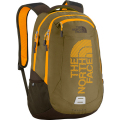 THE NORTH FACE/�����Ρ����ե����� NM71505 �ڥ���å� ��