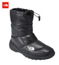 THE NORTH FACE/�����Ρ����ե������ɴ��֡��ġڥ̥ץ��֡��ƥ���V��NF51843