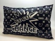���㥰�顼 GOGO! �ߥ� �ޤ��� Ver.2 [�֥�å��ߥ���С�] �� �ޥ��� ���å���� ���� GOGO!���� GOGO!CHANCE �ޡ��� �ѥ����� ����å� ���å�