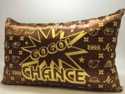���㥰�顼 GOGO! �ߥ� �ޤ��� Ver.2 [�֥饦��ߥ������] �� �ޥ��� ���å���� ���� GOGO!���� GOGO!CHANCE �ޡ��� �ѥ����� ����å� ���å�