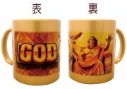�ߥꥪ�å� �ޥ����å� ��GOD���� �ѥ����� ����å� ����饯���� ���å�