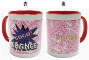 ���㥰�顼 �ޥ����å� Ver.3 ��C�� GOGO! �ԥ����� �ѥ����� ����饯���� ���å� GOGO!���� GOGO!CHANCE �ޡ��� ���Ż�