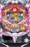 スーパー海物語IN沖縄3HME
