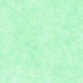 IP薄葉紙 クールミント