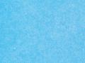 IP薄葉紙 Pブルー