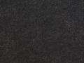 IP薄葉紙 ブラック
