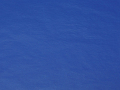 IP薄葉紙 パレードブルー