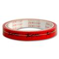 毎度セロテープ 赤 15mm×25m